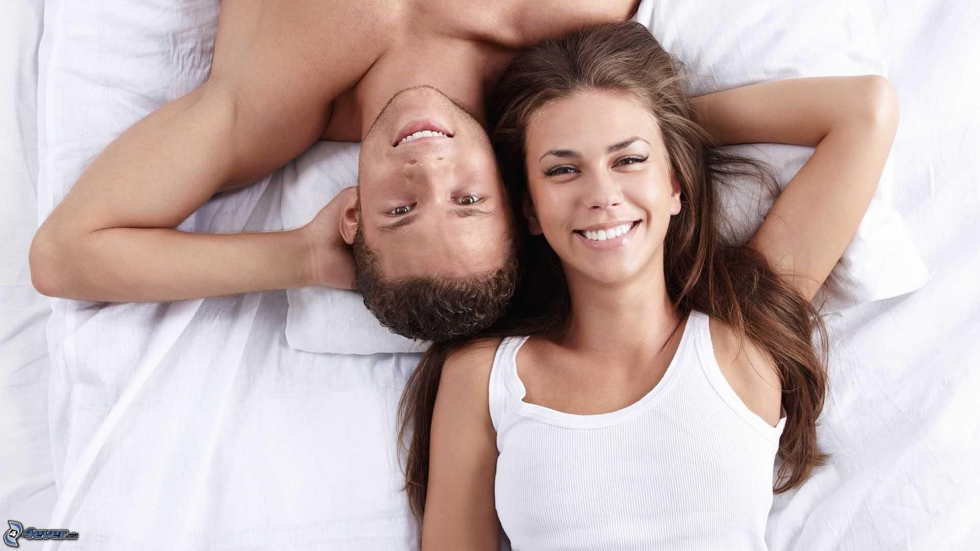 Cinsel İsteksizliğin Nedenleri ve Tedavisi